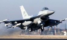 البنتاغون: الخلاف الدبلوماسي مع أنقرة لا ينسحب على العمليات العسكرية