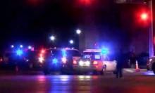 جامعة تكساس للتقنية: طالب يقتل ضابط شرطة بالرصاص ويلوذ بالفرار