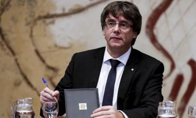 تولى الرئاسة فجأة ليهندس استقلال كتالونيا: من هو بيغديمونت؟