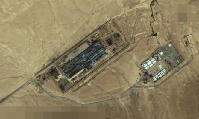 """""""المواقع السوداء"""": سجون التعذيب والتنكيل الأميركية السرية خارج الحدود"""