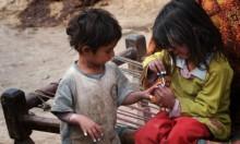 زواج قسري وعنف وجهل: طفلة تموت كل 10 دقائق