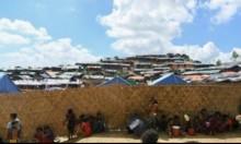 الأمم المتحدة: قمع الروهينغا كان بهدف تهجيرهم ومنعهم من العودة