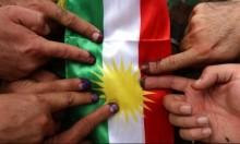 بغداد تأمر باعتقال مسؤولين عن تنظيم استفتاء كردستان