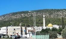 عرب الشبلي: إصابة مواطن إثر سقوطه من علو