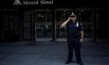 إخلاء سبيل إسرائيلي عثر على رصاص في حقيبته في سيناء