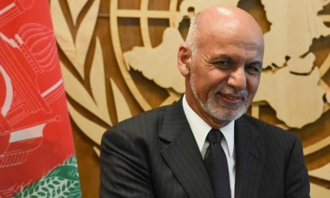 """""""محادثات سلام أفغانية في عُمان الأسبوع المقبل"""""""