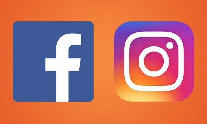 """عطل تقني يصيب """"فيسبوك"""" و""""إنستغرام"""""""