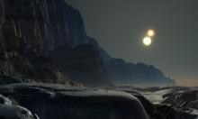 علماء يستغلون مرور كويكب من الأرض لاختبار نظم الإنذار
