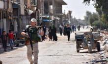دراسة: سيناريوهات وخريطة مصالح إسرائيلية للتأثير على مستقبل سورية