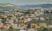 وادي عارة: اللجان الشعبية تحذر من مصادرة صلاحيات لجنة التخطيط