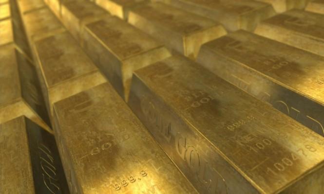 دراسة: آلاف الكيلوغرامات من الفضة والذهب في مجاري سويسرا