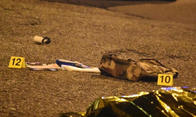 هجوم برلين الإرهابي: هل كان بسبب إهمال السلطات الألمانية؟