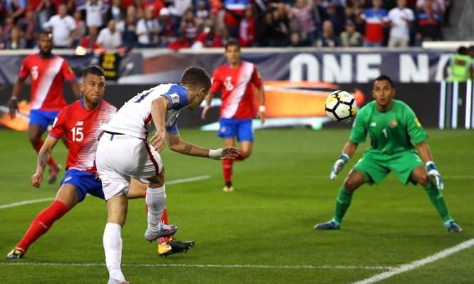 ريال مدريد يعلن إصابة الحارس نافاس