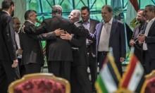 تحليلات إسرائيلية: تشكيك بنيّة مصر حيال المصالحة الفلسطينية