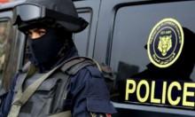 مصر: مقتل ستة جنود بشمال سيناء