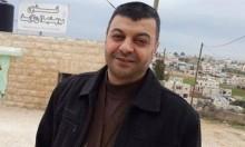 الاحتلال يفرج عن النائب الفلسطيني محمد الطل