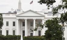 قبيل إعلان ترامب.. البيت الأبيض يكشف ملامح استراتيجيته تجاه إيران