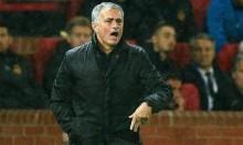 مورينيو يفكر بإبرام صفقة تبادلية مع برشلونة