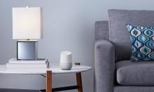 أمازون تتفوق على جوجل في سوق الأجهزة المنزلية الذكية