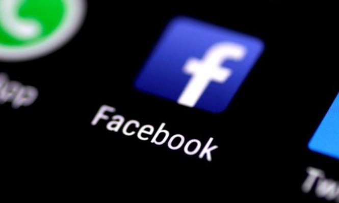 """""""فيسبوك"""" تمكن مستخدميها من طلب الطعام إلى المنازل"""