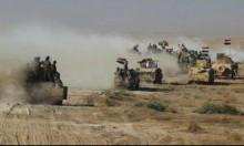 العراق: إنذار للبشمركة وحوادث أمنية دون صدامات عسكرية
