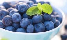 دراسة: التوت الأزرق يحسن من ذاكرة الأطفال