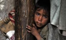 تنزانيا: سوء التغذية يعصف بأحلام الأطفال