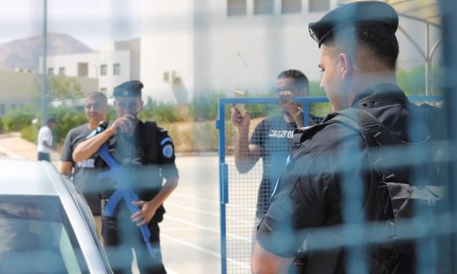 الضفة الغربية: فك لغز 90% من جرائم القتل