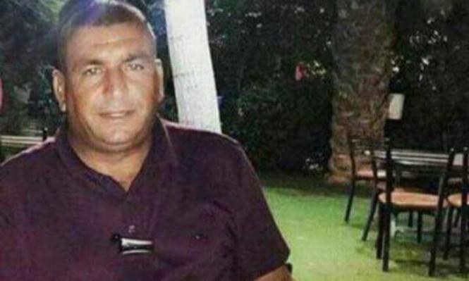 عرعرة النقب: إضراب في الشاملة استنكار لمقتل أبو عرار