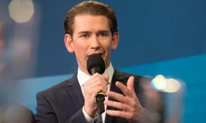 انتخابات النمسا: مستشار في الـ31 وتقدم لليمين المتطرف
