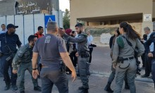 جلجولية: تعليق الإضراب في إعدادية الرازي اليوم