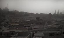 غلاء الأسعار يلاحق المصريين إلى المقابر