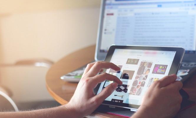 دراسة نمساوية: الزواج عبر الإنترنت يدوم أطول