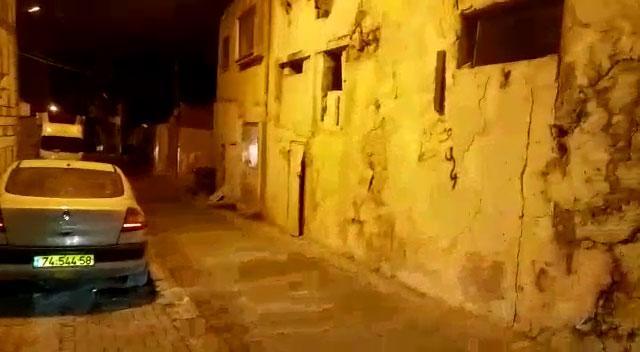 """سكان """"حوش السرب"""" يتذمرون والبلدية: """"النظافة تبدأ من المواطن"""""""