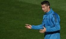 نجم ريال مدريد مهدد بالسجن!