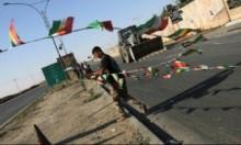 القوات العراقية تعلن سيطرتها على سنجار بعد انسحاب البشمركة