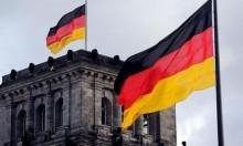 7 من كل 10 ألمان يعارضون اعتماد عطلات لأعياد إسلامية