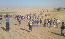 مصرع 69 طفلا عربيا بحوادث مختلفة منذ مطلع العام 2017