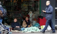 117 مليون أوروبي يواجهون خطر الفقر