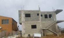 قلنسوة: رفض طلب تجميد أوامر هدم 3 منازل