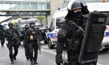 فرنسا: القبض على فريق اغتيالات يستهدف اللاجئين والسود