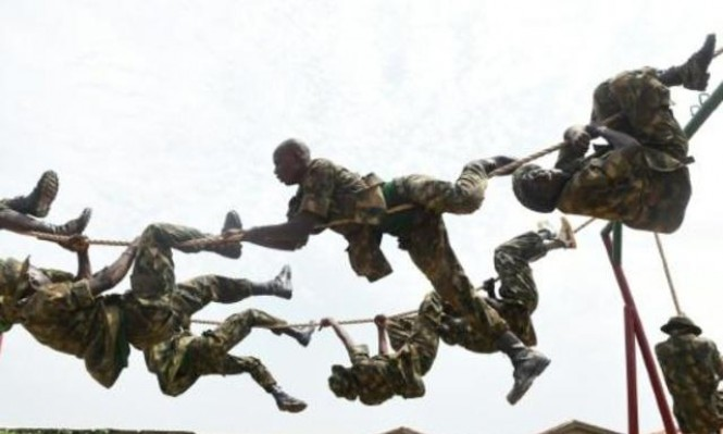 20 قتيلا بنزاع بين رعاة المواشي بنجيريا والجيش يتدخل