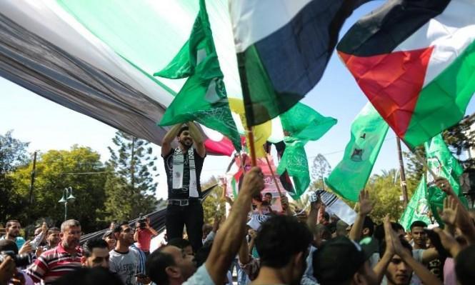 الرئاسة الفلسطينية: نتنياهو يتحدى العالم بالاستيطان ومستمرون بالمصالحة