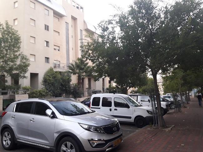 """الناصرة: الاكتظاظ السكني يحوّل حي شنلر إلى """"غيتو"""""""