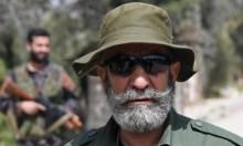 مقتل أبرز ضباط الحرس الجمهوري السوري في انفجار لغم