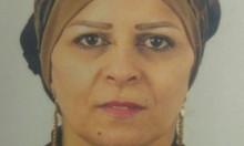 النقب: العثور على ليلى شاعر بعد اختفائها 4 أيام