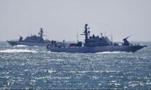 قطاع غزة: الاحتلال يوسع منطقة صيد الأسماك ولكن بشروط