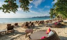 تايلند تحظر التدخين على شواطئ سياحية: المخالف يسجن