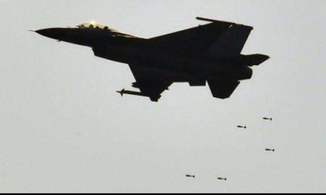 """صفقة أسلحة بحرينية لصالح """"لوكهيد مارتن"""""""