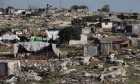 دول أوروبية تطالب إسرائيل بتعويضات على هدم منشآت في المنطقة ج